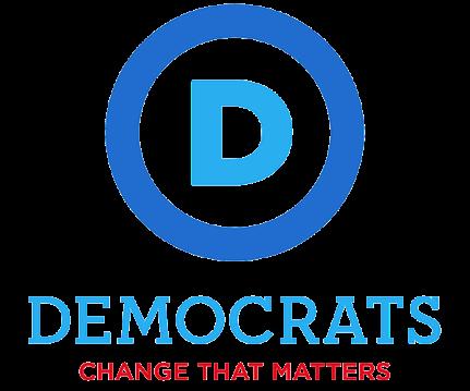 democrat 4