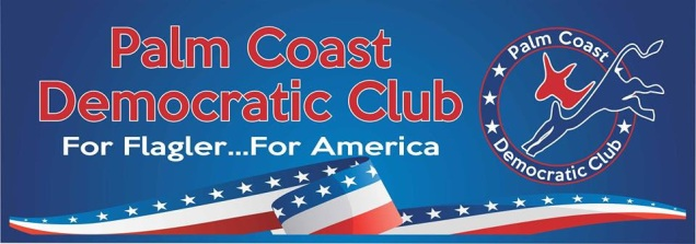 pcdc banner-small